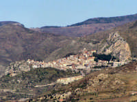 Panorama.  - Roccella valdemone (9337 clic)