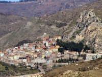 Panorama.  - Roccella valdemone (6894 clic)