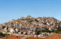 Panorama.  - San fratello (5652 clic)