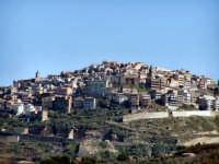 Panorama.  - San marco d'alunzio (7050 clic)