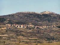 Panorama.  - Santa domenica vittoria (4750 clic)