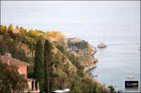 Capo Taormina  - Taormina (1742 clic)