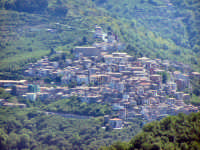 Vista panoramica  - Raccuja (7642 clic)