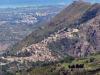 Vista panoramica  - Tripi (7920 clic)