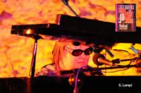 Diane Schuur CASTROREALE JAZZ 2008  - Castroreale (2922 clic)