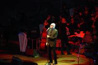 Mario Biondi live Estate 2007  - Taormina (2695 clic)