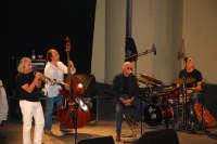 Gino Paoli jazz Estate 2007  - Zafferana etnea (2511 clic)