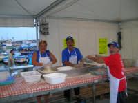 padellone sagra del pesce Aci Trezza (5062 clic)