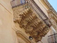 il barocco..   - Noto antica (5227 clic)