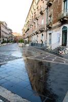 Piazza Teatro Massimo   - Catania (36 clic)