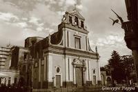 Chiesa San Vito    - Mascalucia (1491 clic)