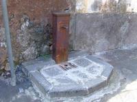 Fontana   - Mascalucia (2374 clic)