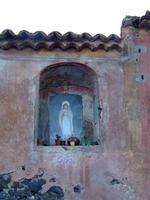 Icona   - San gregorio di catania (2447 clic)