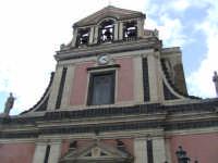 Chiesa San Vito ripresa il 28/5/07   - Mascalucia (2244 clic)