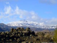 Etna   - Nicolosi (1590 clic)