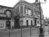 Biblioteca di Mascalucia  (9181 clic)