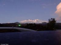 Etna ripresa da nicolosi (1548 clic)