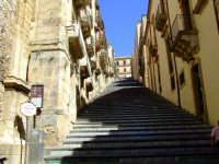 Scalinata di Caltagirone  CALTAGIRONE Giuseppe Pappa