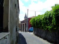 Via Santa Lucia   - Mascalucia (3161 clic)