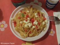Pasta fresca   - Mascalucia (2573 clic)