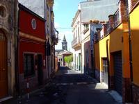 Via Santa Lucia-Mascalucia (2064 clic)