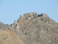 Borgo medievale a Calatabiano ripreso il 7/8/2007 (2804 clic)
