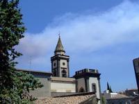 Chiesa Madre Mascalucia (2655 clic)