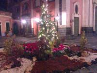 Mascalucia-Natale2008 (2448 clic)