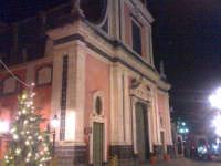 Mascalucia-Natale2008 (2646 clic)