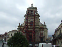 Santa Venerina (2631 clic)
