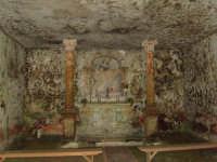 La chiesa rupestre SCICLI Maurizio Messina