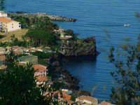 panorama marino  - Stazzo di acireale (7793 clic)