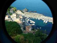 panorama marino  - Acireale (7773 clic)