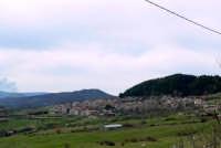 Il paese, foto del 16.03.2008  - Floresta (2172 clic)