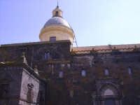 Chiesa Madre, foto del 09.04.2007  - Randazzo (2119 clic)