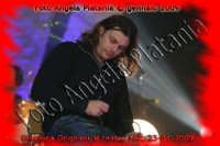 Bello e impossibile... Gianluca Grignani in tour. Catania teatro ABC 23-01-2009 ph angela platania  - Catania (3460 clic)