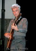 Catania- Le ciminiere - David Byrne  - Catania (2686 clic)
