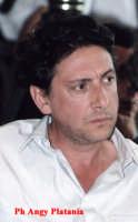 Sergio Castellitto a Taormina  - Taormina (3426 clic)