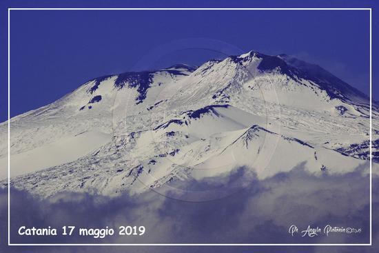 Macembre.. ovvero Maggio come dicembre - CATANIA - inserita il 30-Jan-20
