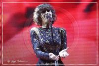 Classe senza età Giorgia in concerto al palasport di Acireale  - Acireale (23 clic)