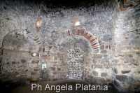 Cuba Bizantina interno Ph Angela Platania  - Malvagna (7597 clic)