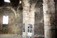 Cuba Bizantina di Castiglione di Sicilia -Ph Angela Platania  - Castiglione di sicilia (3682 clic)
