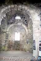 Cuba Bizantina di Castiglione di Sicilia -Ph Angela Platania  - Castiglione di sicilia (4867 clic)