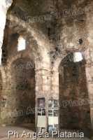 Cuba Bizantina di Castiglione di Sicilia -Ph Angela Platania  - Castiglione di sicilia (4708 clic)