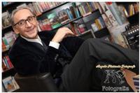 anche sorridente Franco Battiato a Catania  - Catania (799 clic)