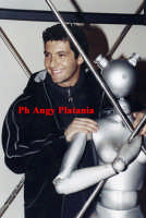 Misterbianco - Walter Nudo  - Misterbianco (5166 clic)