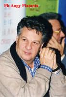 Catania - Renato  Pozzetto  - Catania (3210 clic)
