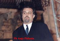 Catania - Andrea Roncato  - Catania (3207 clic)