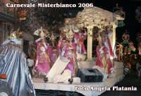 Carnevale di Misterbianco 2006  - Misterbianco (2248 clic)