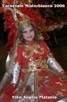 Carnevale di Misterbianco 2006  - Misterbianco (2152 clic)
